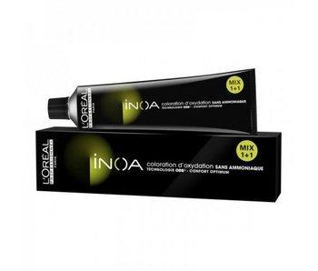 L'Oréal Professionnel Inoa Blond Fundamentals