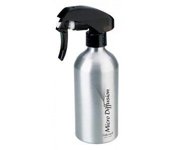 Sibel Micro Diffusion Verstuiver Waterspuitje 280 ml