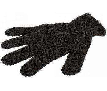 Efalock Professional Thermo Protective Handschoen Zwart