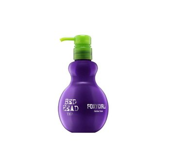 Tigi Foxy Curls Contour Cream 200ml