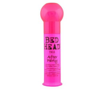 Tigi After Party 100ml