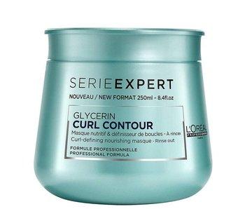L'Oréal Professionnel SE Curl Contour Mask 250ml