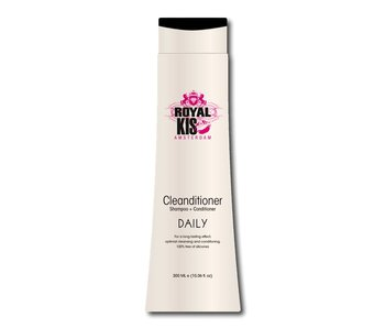 Royal KIS  Cleanditioner Daily