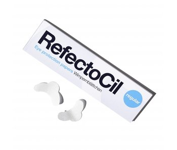 Refectocil  Wimperblaadjes