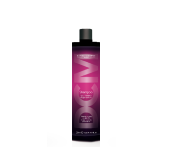 DCM Balancing After-Color Shampoo 300ml