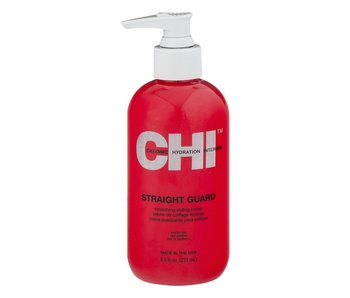 CHI  Straight Guard 251ml