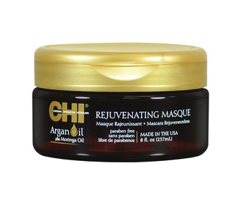 CHI  Rejuvenating Masque 237ml