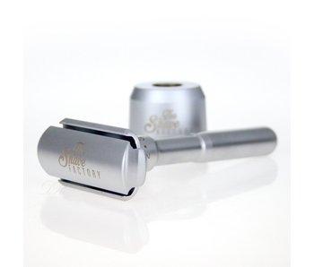 The Shave Factory Double Edge Razor