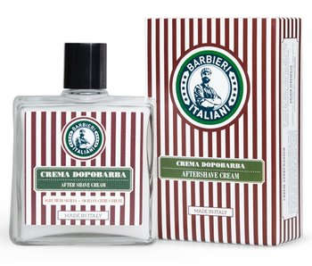 Barbieri Italiani Aftershave Cream Agrumi di Sicilia