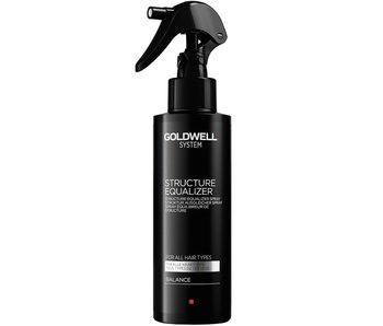 Goldwell System Structure Equalizer 150ml