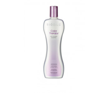 CHI  Color Therapy Cool Blonde Shampoo 355ml