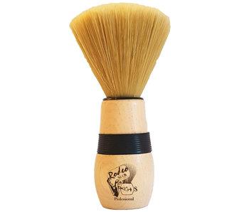 RODEO Neck Brush No. 954 - S