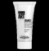 L'Oréal Professionnel Tecni. ART Bouncy and Tender 150ml