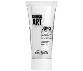 L'Oréal Professionnel Tecni. ART Bouncy and Tender 150ml