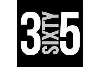 3SIXTY5
