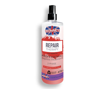 RONNEY Repair Therapy 2-Phase Spray 475ml