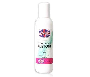 RONNEY Professional Acetone Basic 100ml