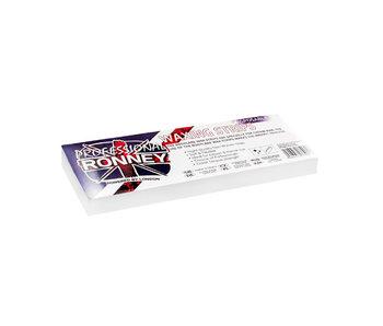 RONNEY Waxing Strips 50 stuks