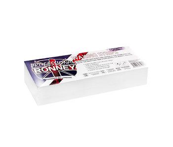 RONNEY Waxing Strips 100 stuks