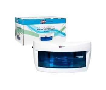 RONNEY UV Tools Sterilizer