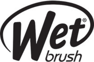The Wet Brush ®