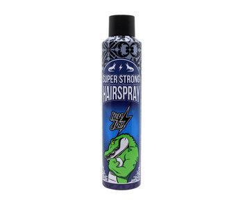 Hey Joe! Super Strong Hairspray 305ml