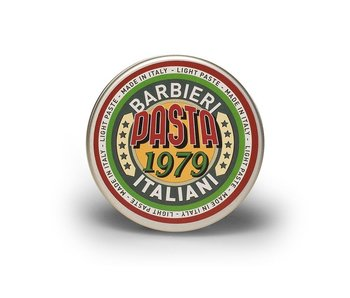 Barbieri Italiani Pasta 1979 - 100ml