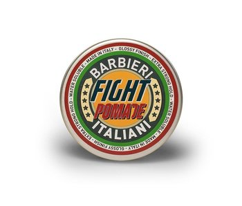 Barbieri Italiani Fight Pomade 100ml