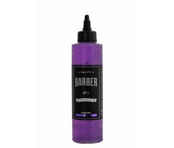 BARBER Shaving Gel Nr. 1 By Marmara  250ml