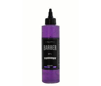 MARMARA BARBER Shaving Gel Nr. 1 By Marmara  250ml