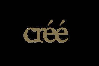 Créé Hair