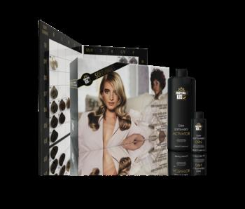 Royal KIS  Soft Shades Introductie Pakket