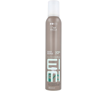 Wella EIMI Nutricurls Boost Bounce 300ml