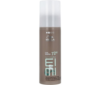 Wella EIMI Nutricurls Curl Shaper 150ml