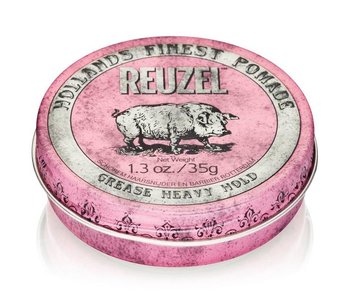Reuzel Pomade Pink 35gr