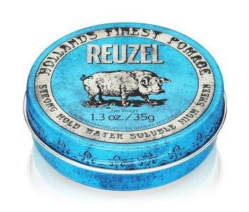 Reuzel Pomade Blue 35gr