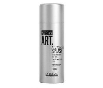 L'Oréal Professionnel Techni Art  Extreme Splash 150ml