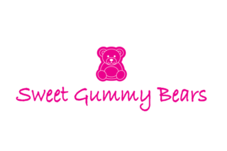 Sweet Gummy Bears