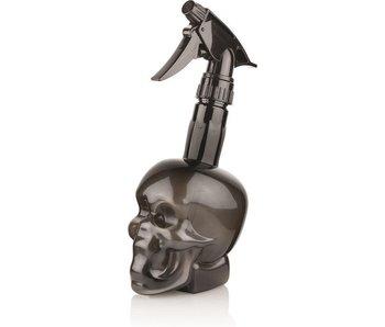 Xanitalia Waterspuitje Skull Grey 500ml