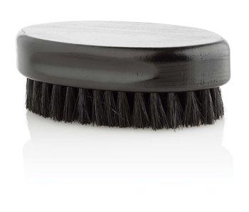 Xanitalia Beard Brush