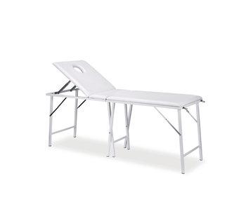 Mirplay Sansa Massage Bed