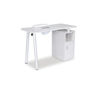 Mirplay Manicure Tafel Lucia