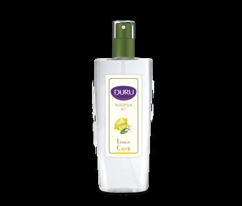 Duru Eau de Cologne Limon 150ml Spray