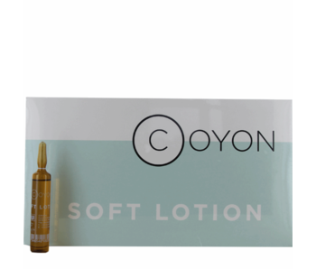 Coyon Soft Lotion 20 x 12ml
