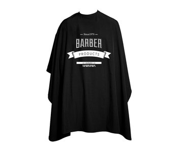 MARMARA BARBER Cutting Cape Barber Products