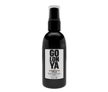Golonya Eau de Cologne Indian Spice 100ml Spray Bottle