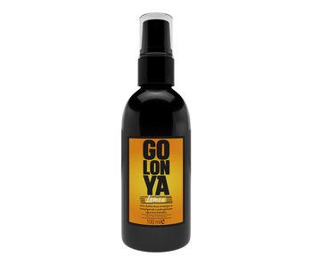 Golonya Eau de Cologne Lemon 100ml Spray Bottle