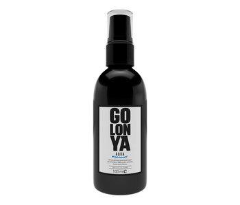 Golonya Eau de Cologne Aqua 100ml Spray Bottle