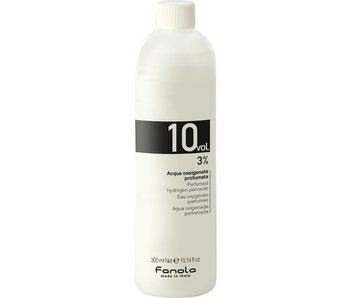 Fanola Oxydant 3%  300ml