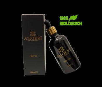Amoeri Hair Oil 100ml ( Unisex )